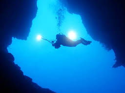 day-2-deeper-dive